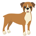 LDBOARD65 Dog9.png