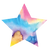 CL-0125 Watercolor star 01.png