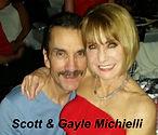 Scott & Gayle.jpg