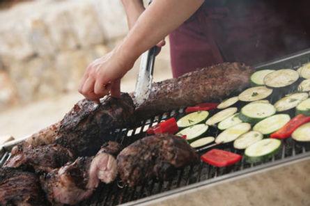 mediterraanse-barbecue.jpg