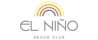 El Niño Beachclub Scheveningen