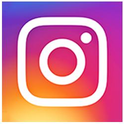 El Niño op Instagram