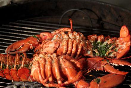 uit-de-zee-barbecue.jpg