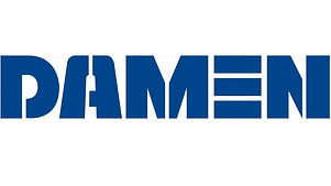 Damen-shipyards-logo.jpg