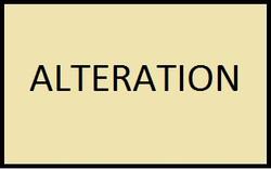 ALTERATION.jpg