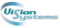 visionsystems.png