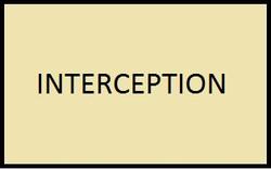 INTERCEPTION.jpg