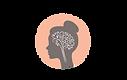 FDH Logo Head.png