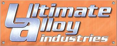 UAI-logo.jpg