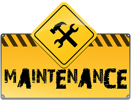 maintenance-1151312_960_720.png