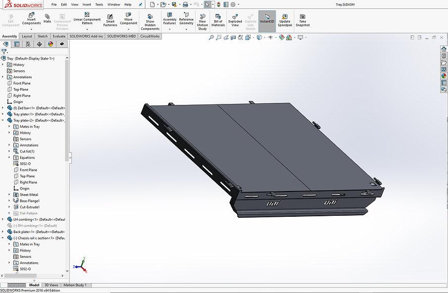 Solidworks screen grab.jpg