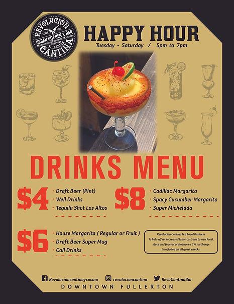 223 HAPPY HOUR v3_DRINKS.jpg