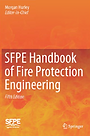 SFPE Handbook of fire protection Enginee