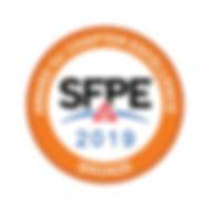 2019_SFPE_Bronze Patch-01.jpg
