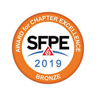 2019_SFPE_Bronze Patch-01.jpg