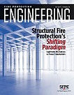 Fire protection engineering magazine.jpg