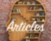 articlesbah2.jpg