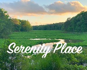 Serenity Place.jpeg