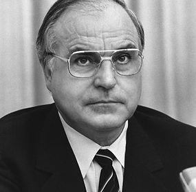 Helmut-Kohl.jpg