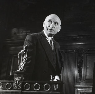 Der Schuman-Plan