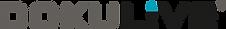 DOKULIVE_Logo.png