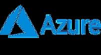 microsoft-azure-cloud-logo.png