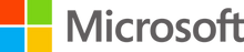 microsoft-logo-2_edited.png