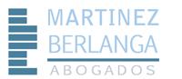 Logo-Martinez-Berlanga.png