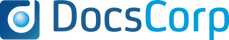 DocsCorp-HD-PNG.png