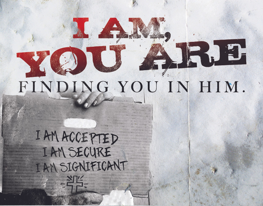 I Am You Are.jpg