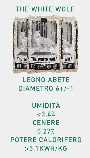 whitewolf.pelletdacasa.png