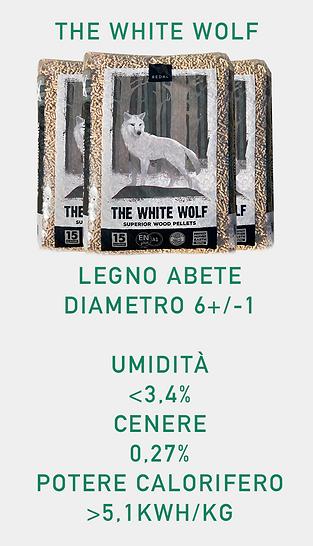 whitewolf.pelletdacasa.new.cirie.png