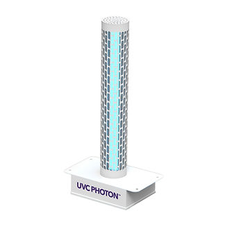 UVC Photon product image-36W.jpg