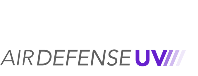Air Defense UV Title.png