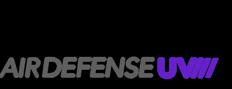 Air Defense UV Title.png