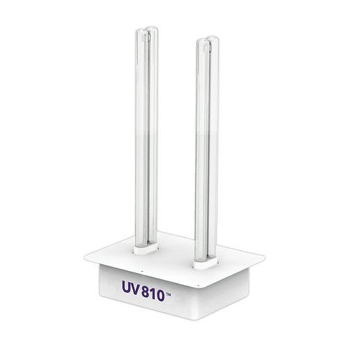 UV 810