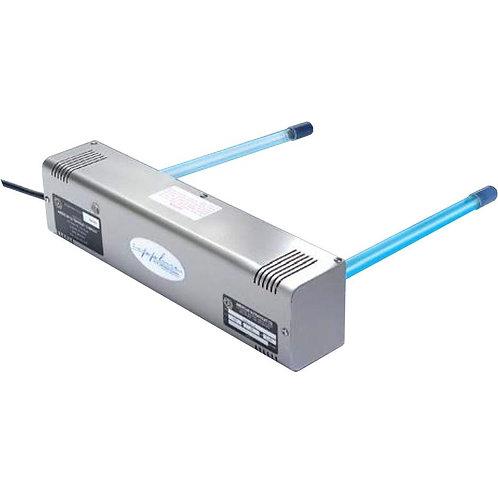 2-מנורה מגורים HVAC UV אוויר חיטוי