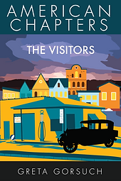 The Visitors Cover.png