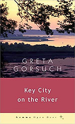 Key City on the River Cover.jpg