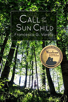 Sun Child Narrator Gorsuch