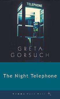 NightTelephone_Comps_v2.jpg