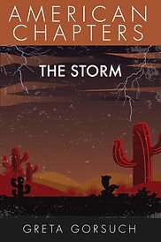 AC-The-Storm-eCover.jpg