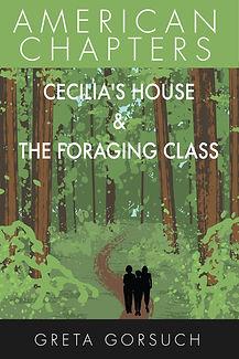 AC_-Cicilias-House-eBook-cover.jpg