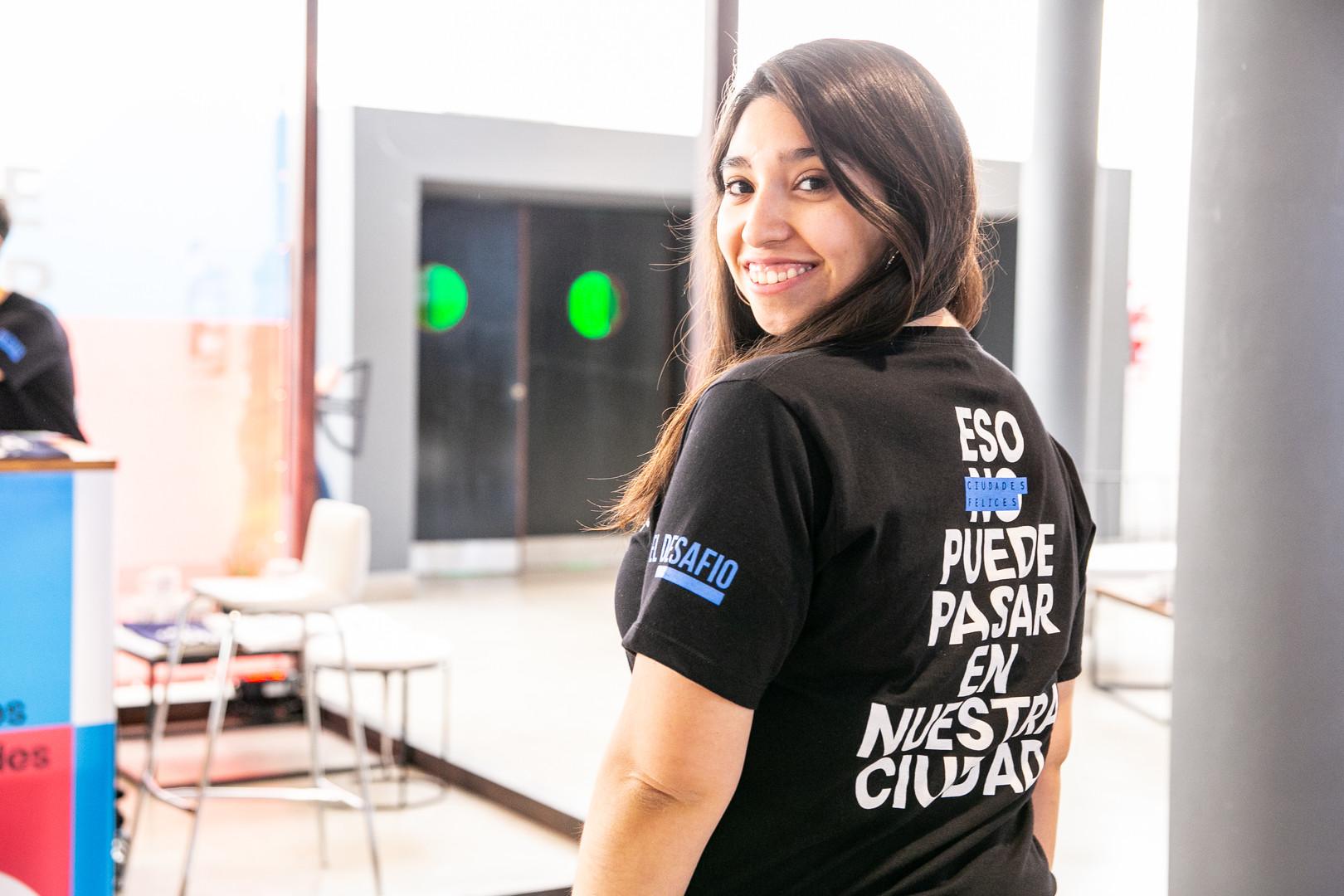 ELDESAFIO_CIUDADESFELICES_2019_DIA_3_-20