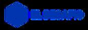 Logo_blue-3_edited.png