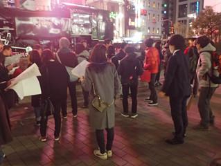 ストカン・シリーズ①~④ 結果公表中