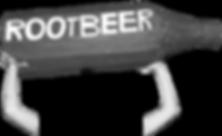 rootbeer.png
