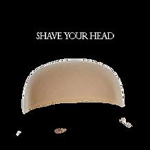 shaveword.png