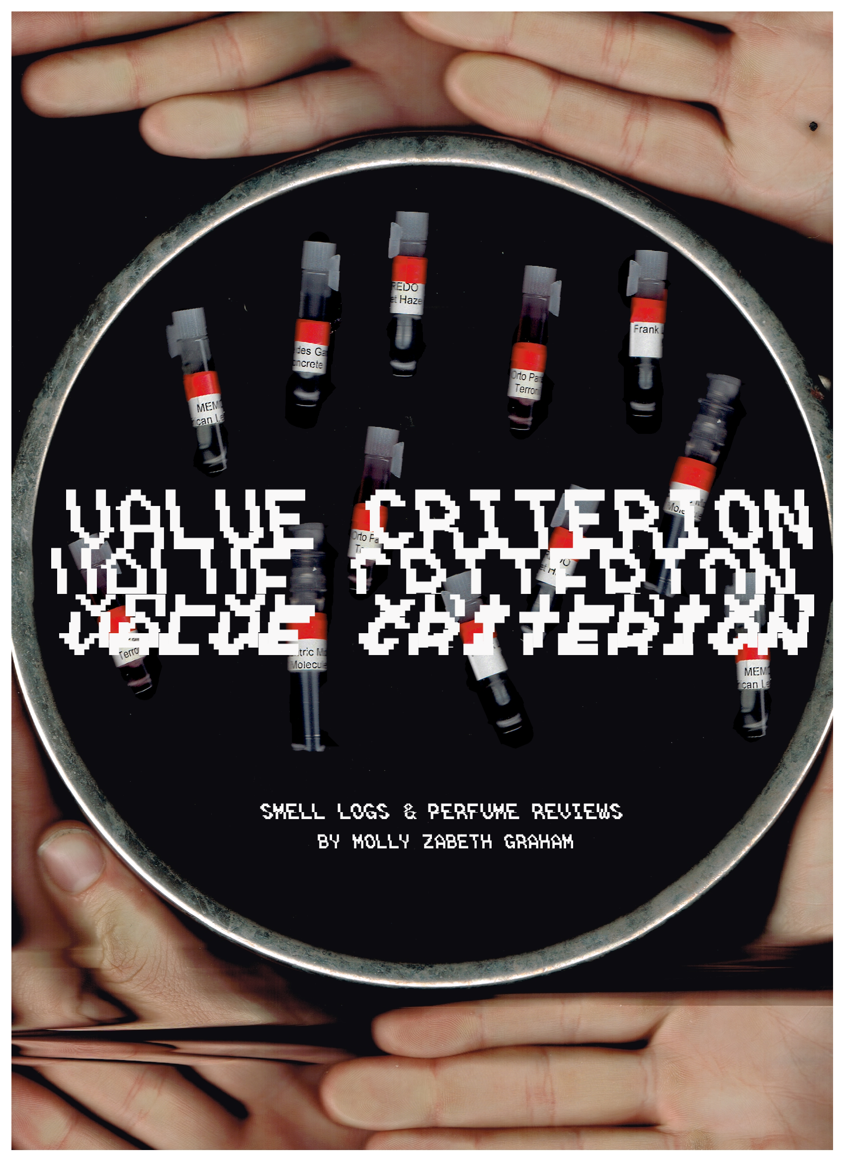 "Excerpt from ""Value Criterion 2"""