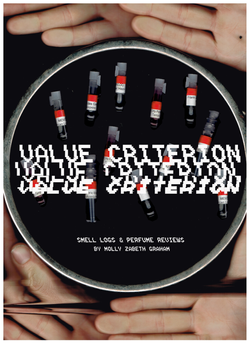 """Excerpt from """"Value Criterion 2"""""""